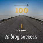 100 Ways to Increase Blog Traffic – Do You Know Them All?