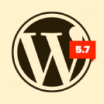 WordPress 5.7 coming!!